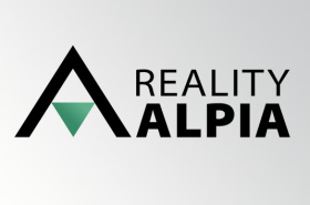 3-room flat for sale, Kernova, Košúty II., Martin